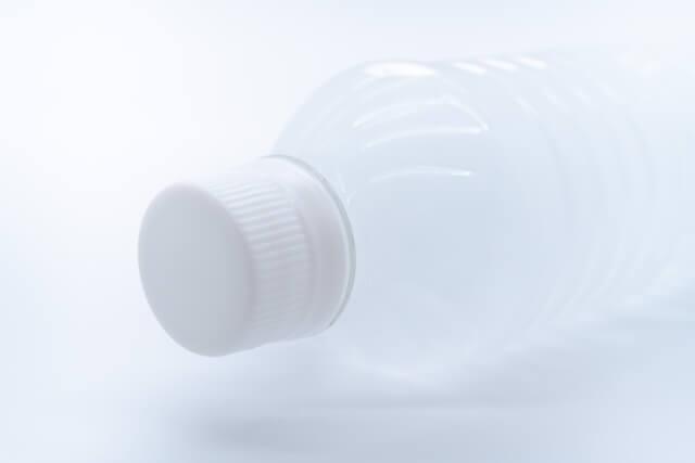 木酢液を使った忌避剤
