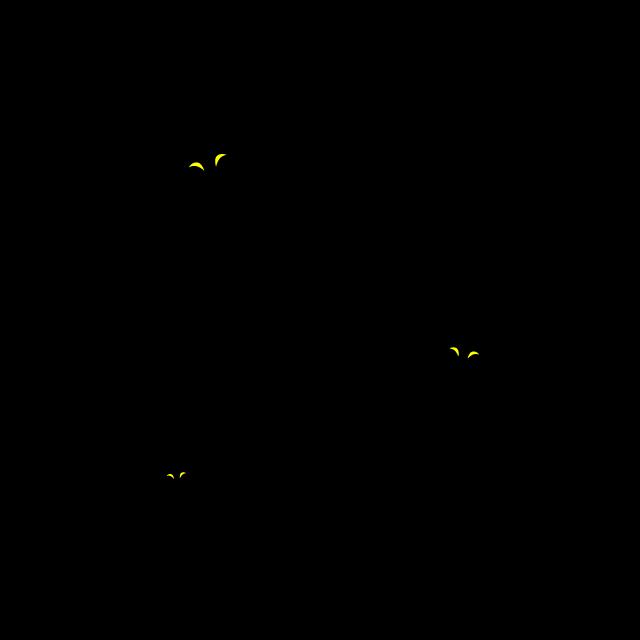 コウモリ対策におすすめのジェルタイプ忌避剤2選