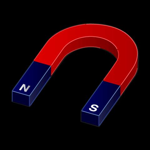 磁石でコウモリの超音波を乱すことはできる?