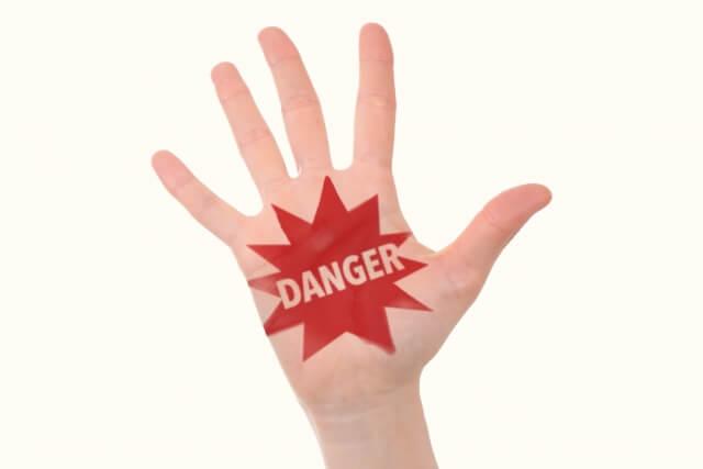 【タヌキのふん対策】特徴や写真とともに安全な処理・消毒法も解説!