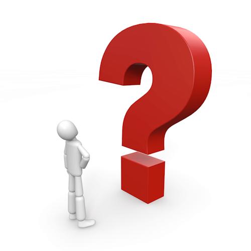 イノシシ対策にハーブは効果ある?