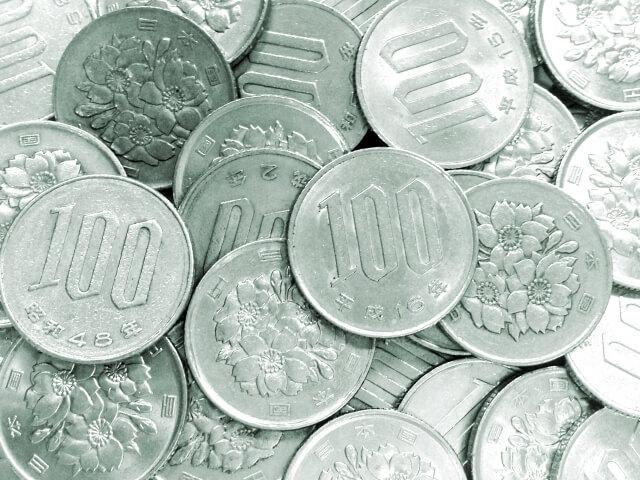 コウモリ除けの強力磁石は100均でも買える!