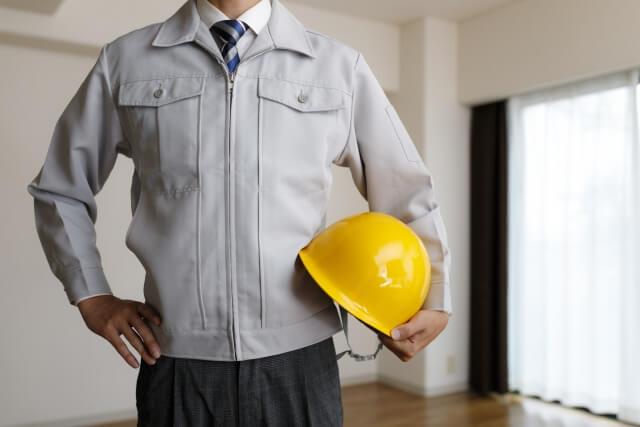 屋根裏に住み着くアライグマの駆除が難しい場合は、プロの業者にお願いしましょう