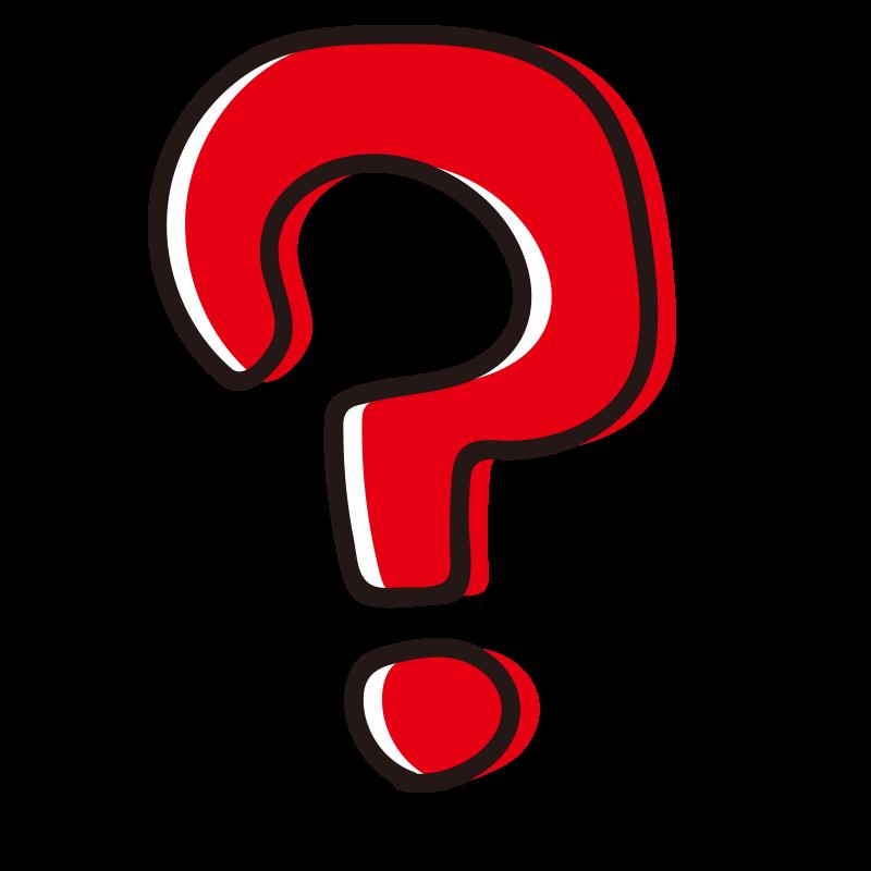 イノシシ対策に忌避剤は効果ある?