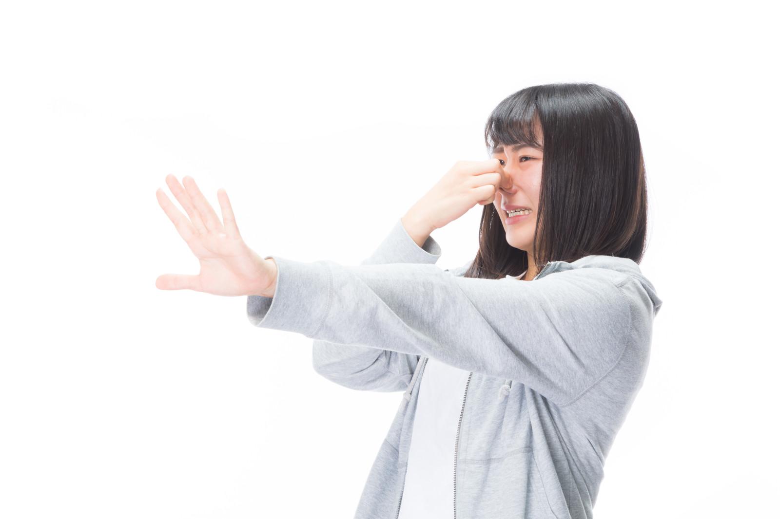 イノシシ駆除に効果のある忌避剤はどんな臭い?