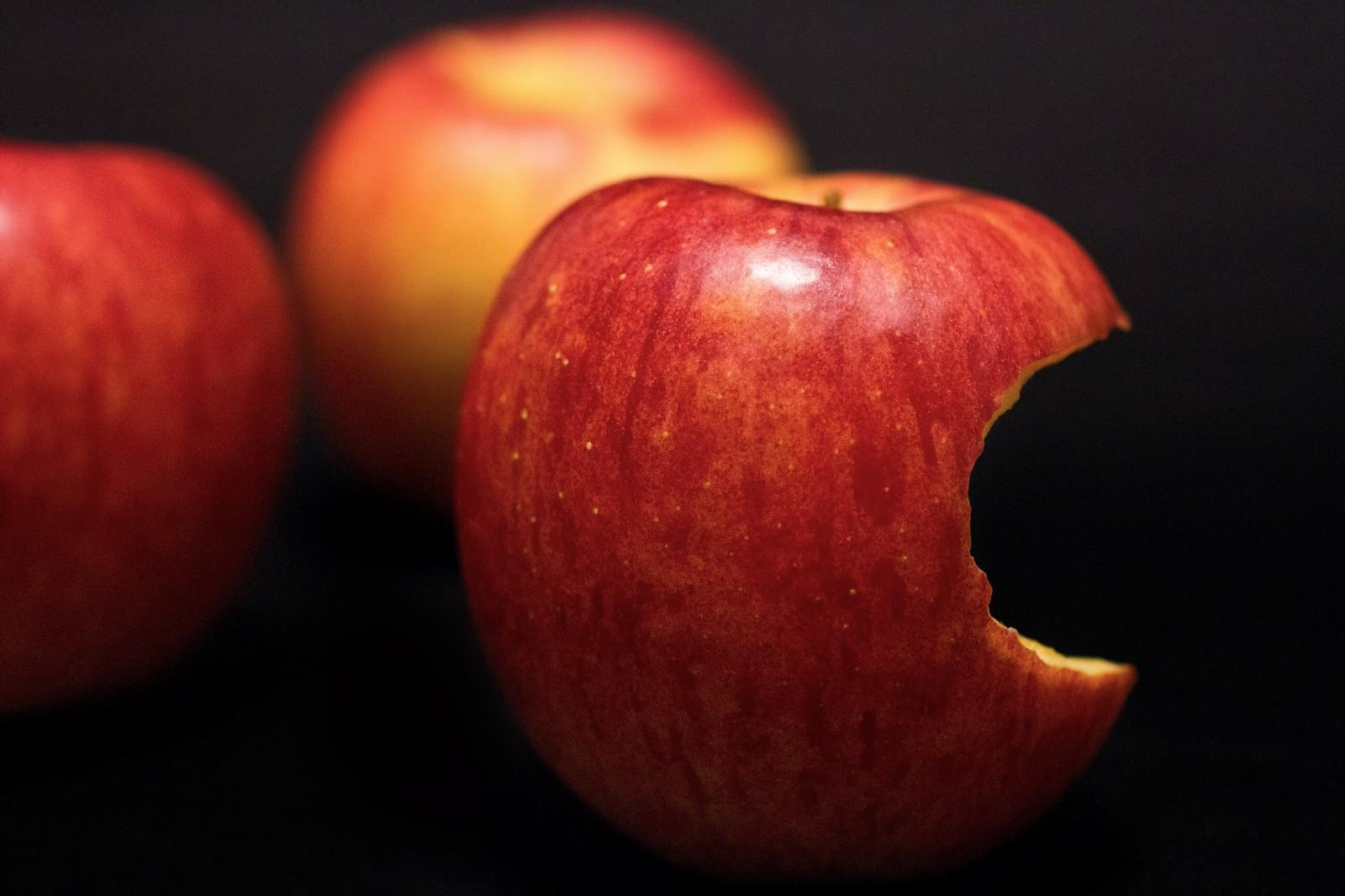 果物の被害も多い
