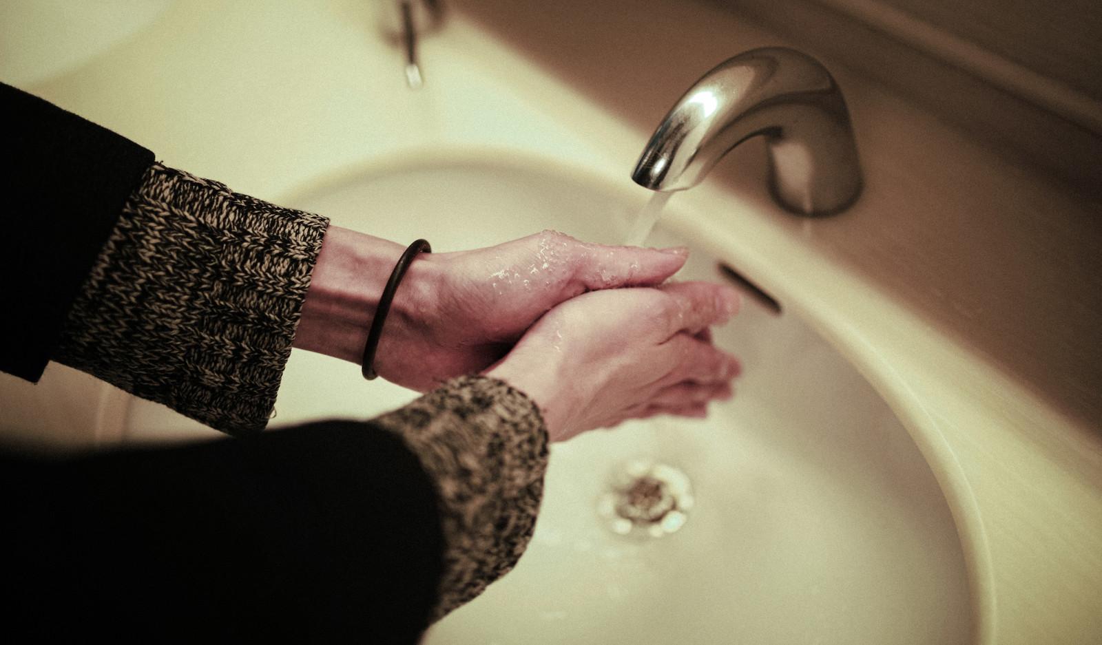 【タヌキによる被害⑥】菌やウイルスなどによる感炎症や病気、健康被害